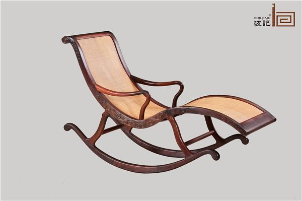 中山红木家具品牌中,哪家红木企业的家具更值得选购?